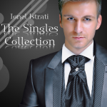 "Презентация альбома ""The Singles Collection"""