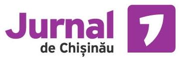 Nota JURNALULUI de Chişinău