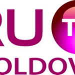 Ru tv Moldova