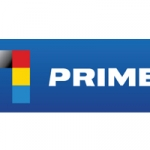 stirile la  PrimeTv