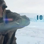 Ionel Istrati, gata sa-si lanseze noul videoclip. Artistul a anuntat data si ora premierei